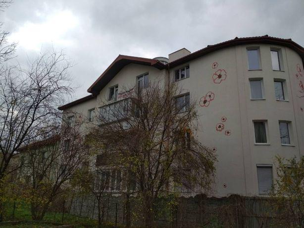 Двокімнатна квартира в Шевченківському районі, початок Липинського