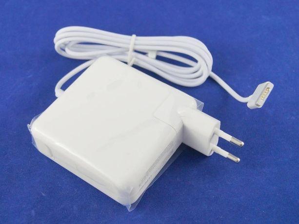 Зарядка для Apple 20V 4.25A 85W magsafe 2
