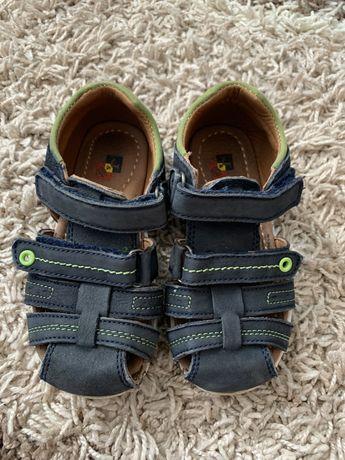 Взуття 26 розмір