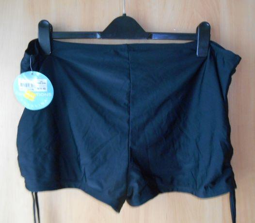 плавки шорты большого размера женские 60-62 р.