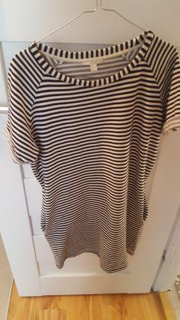 Piekna sukienka COS r 36 s