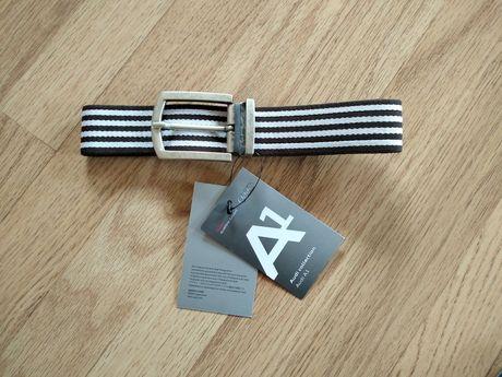 Ремень Audi A1 Belt (3131002100)
