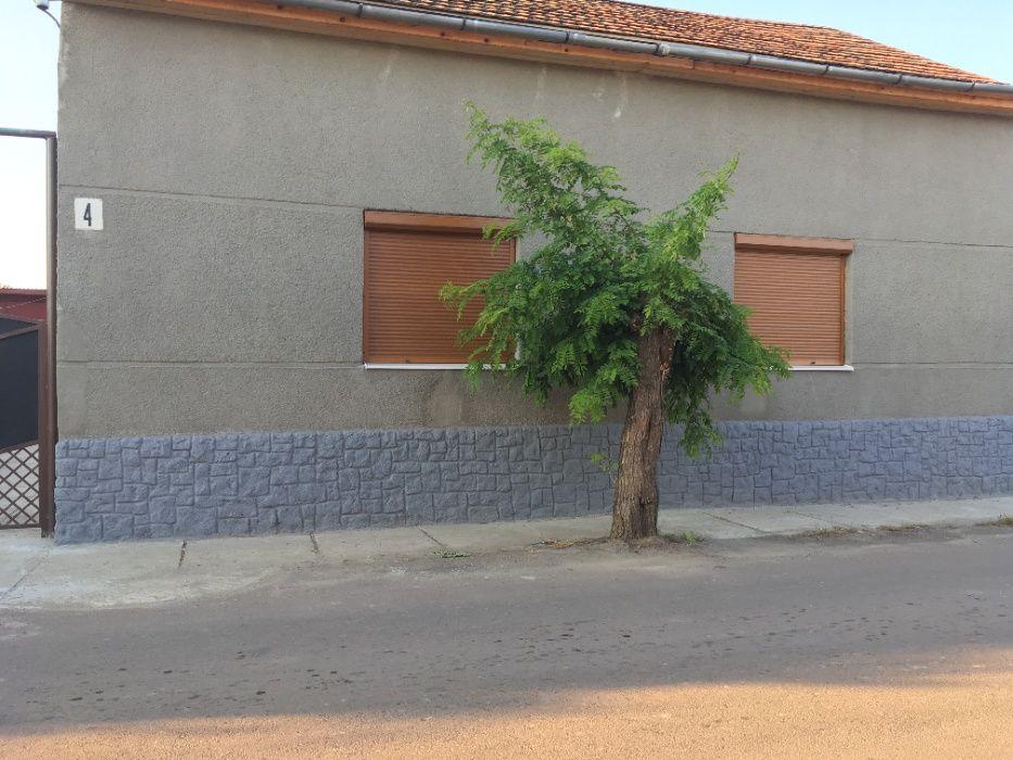 Продам будинок Берегово - изображение 1
