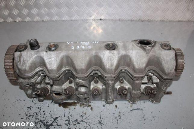 GŁOWICA SILNIKA VW LT T4 2.5 TDI 074103373H