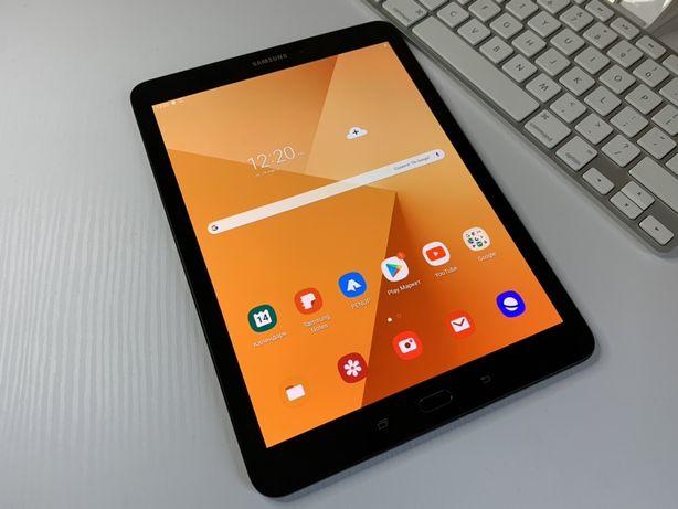 Samsung Galaxy Tab S3 (2017) 4/32gb T820 Gray планшет Android #385