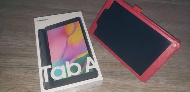 """Планшет Samsung Galaxy Tab A (8.0"""")"""