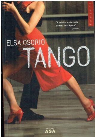 10505 Tango de Elsa Osorio