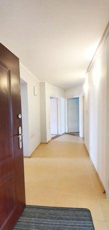 BIURO 102 m² w ścisłym centrum Katowic, lokal, biura, gabinety
