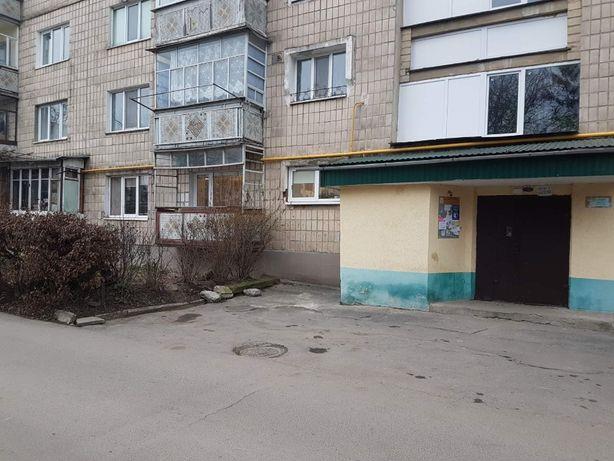 2 кім.квартира в цегляному будинку по вул.Вовчинецька р-н Велес