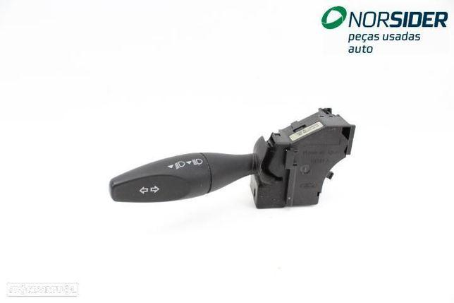 Manete comutador piscas ou luzes Ford Transit Connect 02-09