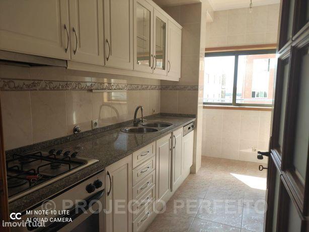 Apartamento T3 Venda em São João de Ver,Santa Maria da Feira