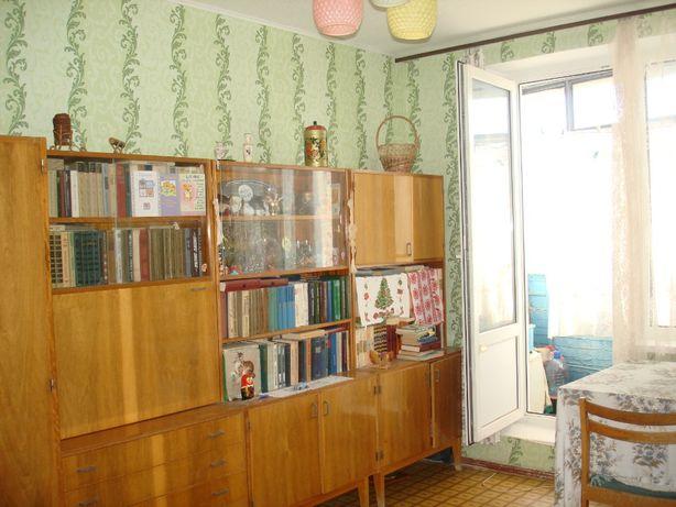 Продам 1-но к. квартиру на пос. Жуковского ул. Астрономическая