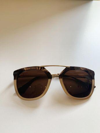 Óculos Prada Catwalk 13q