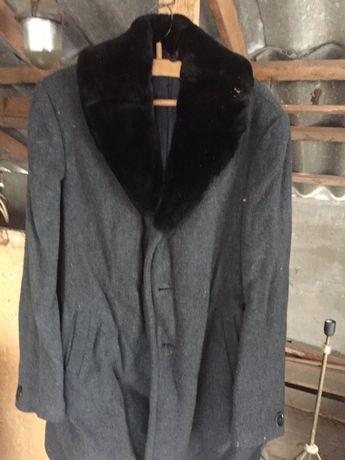 2 советских пальто