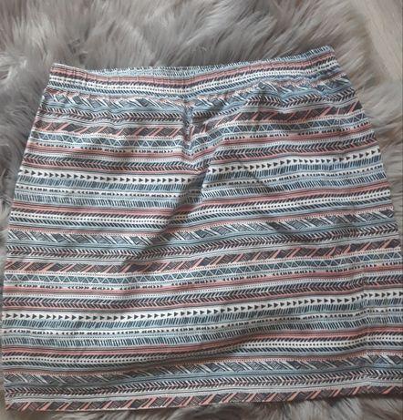 Mini spódnice