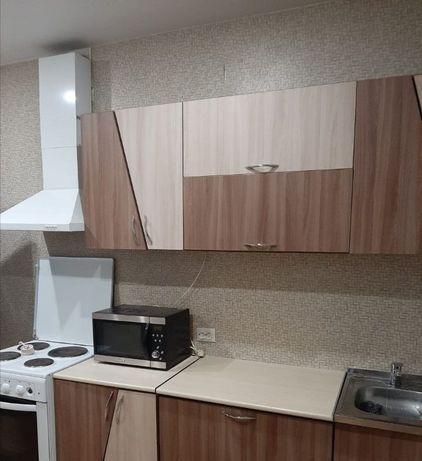 Здаю свою однокімнатну квартиру в Вінниці.