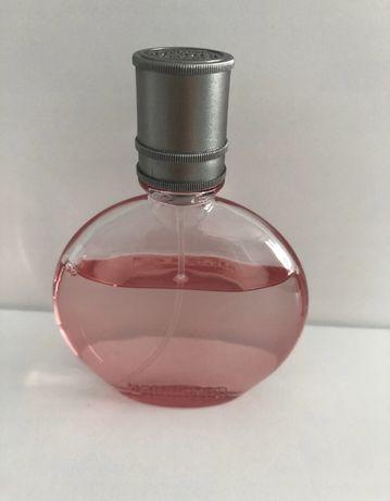 Perfum Hollister Skyler 50 ml