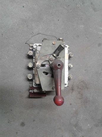 Rozłącznik ŁR 250A