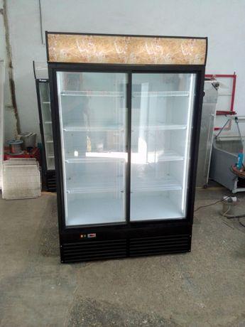 холодильное оборудование,витрина , шкаф , ветрина Николаев