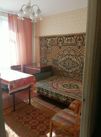 Продажа 2 к. квартира Одесская
