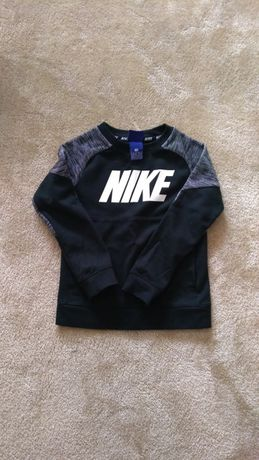 Sweat NIKE (ORIGINAL) 3-4 Anos