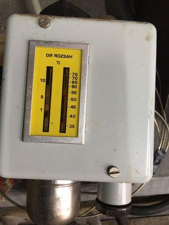 Термостат T 30 промисловий čsn 361970