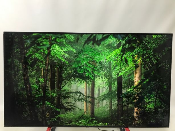 65 дюймов телевизор Samsung UE65NU7020 (Wi-Fi,UHD 4K,Smart TV)
