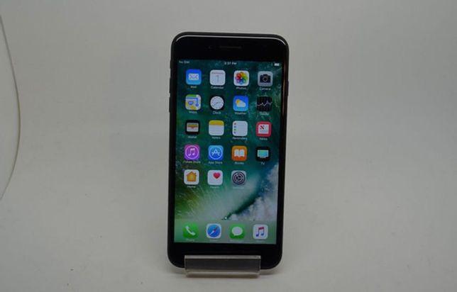 iPhone 7 Plus 32Gb Mate Black r sim