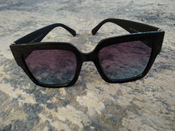 Okulary CC- nowe