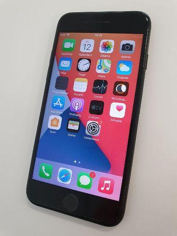 Apple iPhone 7 128GB BLACK czarny Marża Grade C Sklep Warszawa