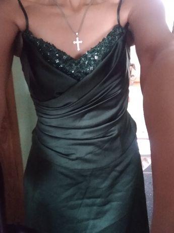 Вечерние, выпускное, нарядное платье