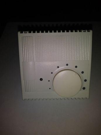 Termoo regulator typ TV 5518