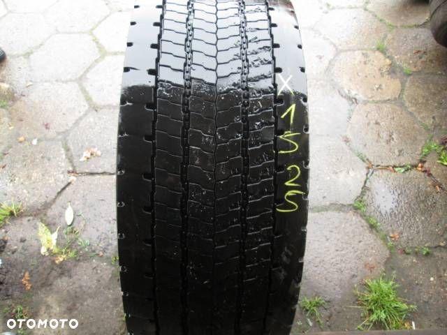 315/60R22.5 Pirelli Opona ciężarowa TH01 Napędowa 8.5 mm Ksawerów - image 1