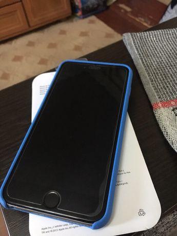 iPhone 6 6s Plus чехол новый