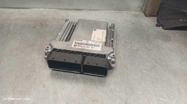 7789327 Centralina do motor BMW 3 (E46) 320 d