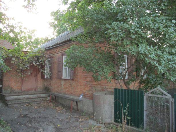 Дом 83 кв.метра Войновка