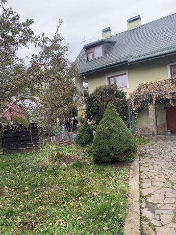 Продаж будинку Винники