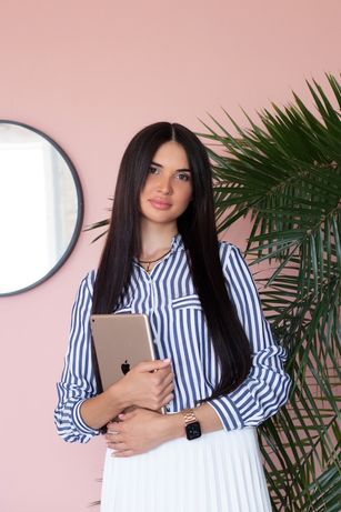 Психолог, психотерапевт очно/онлайн