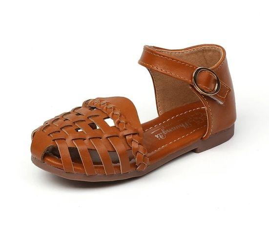 Poszukiwane przepiękne buciki