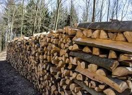 Kaloryczne drewno kominkowe--opałowe, sezonowane, zdrowe,