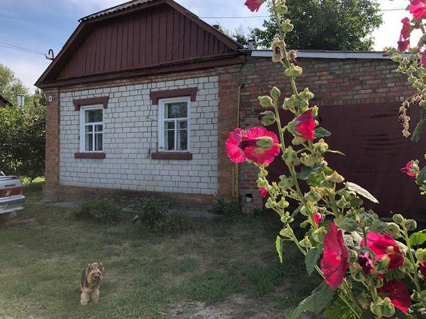 Отличный дом в шикарном месте на ул. Советская (Пригородна)