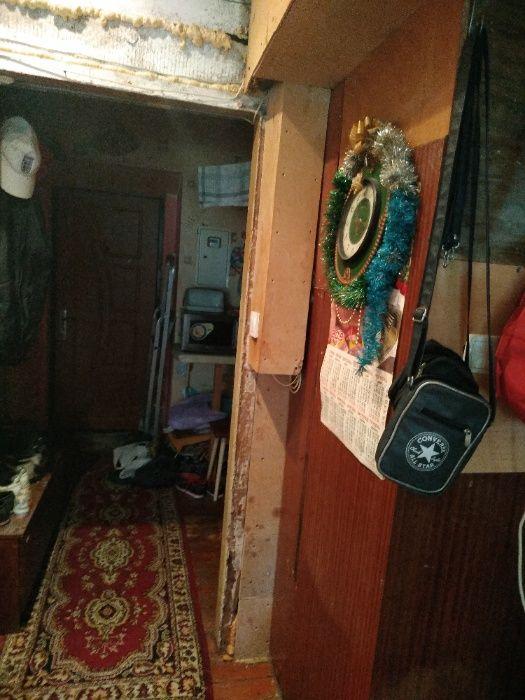 Продам 1 к.кв. на ХТЗ Харьков - изображение 1