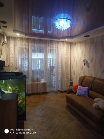 АВТОНОМКА Отличная 2-х комнатная квартира в лучшем районе