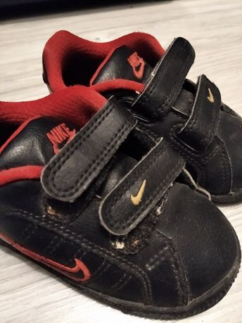 Кросівки Nike оригінал 12 см