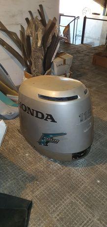 Peças de Motor Honda Marine BF115