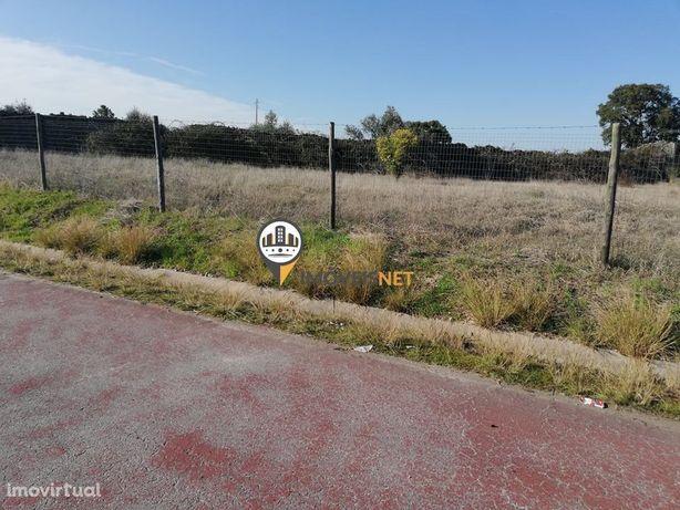 Terreno Rústico, venda, Alcains, Castelo Branco