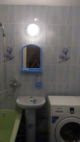 Продам 2-х комнатную квартиру в Кировске!!!Ул.Советская