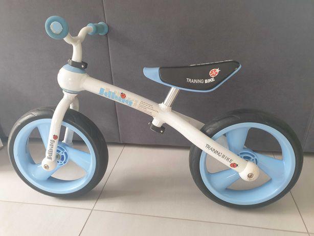 Rowerek biegowy Jdbug