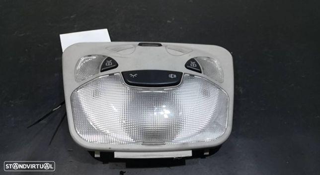 Plafonier Mercedes-Benz C-Class Coupe Sport (Cl203)