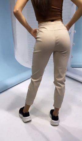 суперские спортивные штаны